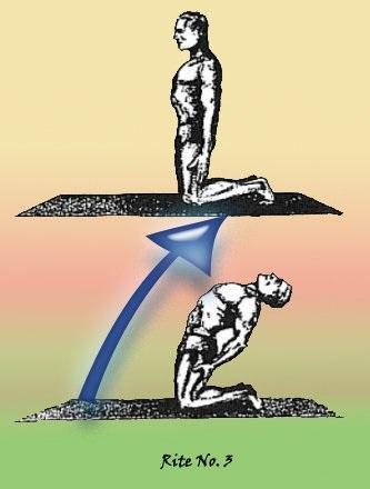 5 ტიბეტელი - ჯანმრთელობისა და ახალგაზრდობის წყარო