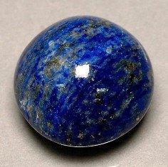 რას გვეუბნება თქვენს მიერ არჩეული ქვის ფერი თქვენზე?