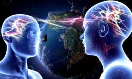 როგორ ვისწავლოთ თვალებიდან აზრის წაკითხვა