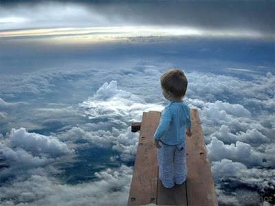 როგორ ირჩევს სული ახალ ცხოვრებას