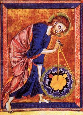 ასტროლოგია და რელიგია